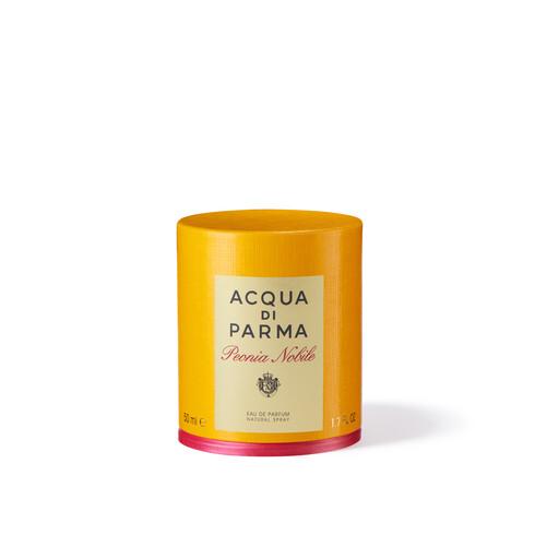 Peonia nobile, 50ML, hi-res-1