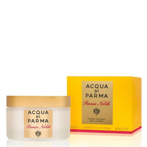 Crème pour le corps luxueuse, 150ML, hi-res-1