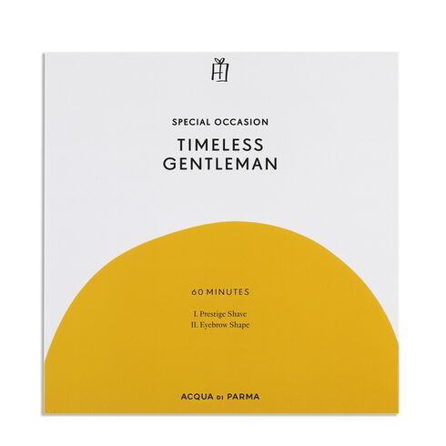 Timeless gentleman, ONESIZE, hi-res-1